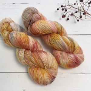 Soft Sock Merino Singles